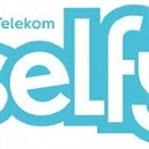 Selfy Nedir?