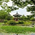 Seul'e Gitmek İçin 10 Neden