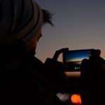 Seyahatlerde Fotoğraflarımızı Güvende Tutmak