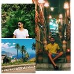 Sicilya Seyahat Notlarım (videolu)