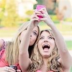 Snapchat Kullanmak Mutluluk Veriyor
