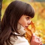 Sonbahar ile Gelen Kaçınılmaz 10 Sorun