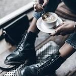 Sonbahara Geçiş: 100 TL Altında 10 Ayakkabı