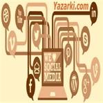 Sosyal Medya Hesaplarınızla Zirveyi Hedefleyin