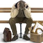 İşsizlik Maaşı Nasıl Alınır? | Maaş Alma Tüyoları