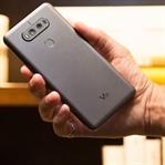 İşte LG V20'nin Teknik Özellikleri ve Fiyatı!