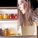 Sürekli Aç Olmanın 5 Sinsi Nedeni