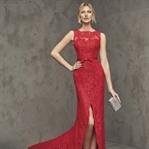 Tasarım Abiye Elbise Modelleri