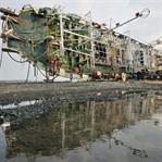 Tatilde Deprem Yaşanabilecek En Riskli Şehirler