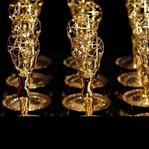 Top 5: Emmy Ödülleri Makyaj ve Kıyafet İnceleme