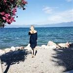 Travelguide Gardasee