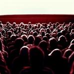 Tüm Zamanların En İyi 7 Gençlik Filmi