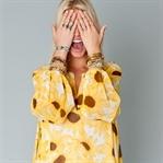 Tunik Tercih Etmeniz İçin 10 Neden Ve Tarzlar