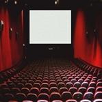 Türk Sinemasının Mevcut Durumu