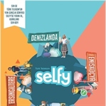 Türk Telekom'dan Gençlere Yeni Hizmet Selfy