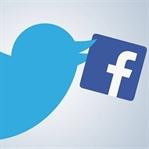 Tweetleri Otomatik Olarak Facebookta Yayınlamak
