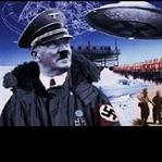 Uzaylılara Ulaşacak İlk Ses Hitlerin Sesi mi ?