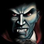 Vampirliğin Tarihçesi