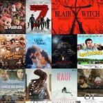 Vizyona Giren Filmler : 23 Eylül