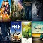 Vizyona Giren Filmler : 30 Eylül