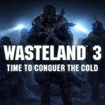Wasteland 3 Resmi Olarak Duyuruldu!
