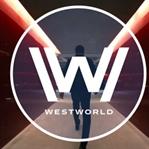 Westworld Dizisi Tanıtım