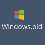 Windows.old nedir? Ne işe yarar ? Nasıl Silinir?