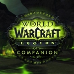 World of Warcraft için Mobil Companion Uygulaması