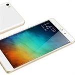 Xiaomi Mi Note 2 Özellikleri Görüldü!