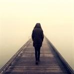 Yalnızlık Senfonim