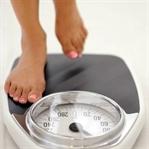Yanlış Diyet Programıyla Zayıflamanın 10 Kötü Sonu