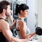 Yeni Başlayanların Sık Yaptığı 6 Fitness Hatası