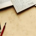 İyi Bir Blog Yazarı Nasıl Olmalı?