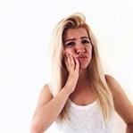 Yirmilik Diş Ağrısına Ne İyi Gelir ?