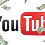 Youtube'dan Kazanç Sağlama Rehberi