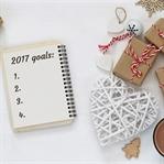 2017 Hedefleri Hazır Mı?