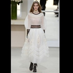 Kış Paris Hot Couture Week'den En Özel Parçalar