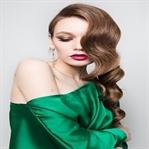 2017'nin Moda Rengi Yeşil