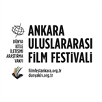 28. Ankara Uluslararası Film Festivali