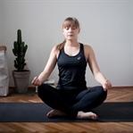 4 Tipps für mehr Entspannung im Alltag
