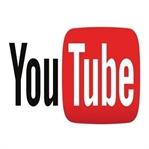 6 Adımda Bir YouTube Kanalı Nasıl Büyütülür