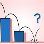 6 Adımda Bounce Rate'i Düşürmek
