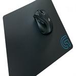 6 Adımda MousePad'inizi Kolay Şekilde Temizleyin!