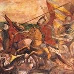 8 Bine 80 Bin! – Kanije Savunması