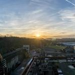 8 Gründe für Urlaub im Ruhrgebiet