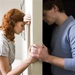 Acınızı Bitirmek İçin Affedin