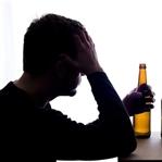 Alkol ve Madde Bağımlısı Mısınız?