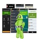 Android Telefon RAM Temizleme Uygulamaları