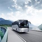 Ankara'ya En Ucuz Otobüs Bileti Nasıl Alınır?