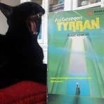 Asi Gezegen Tyrran - Isaac Asimov